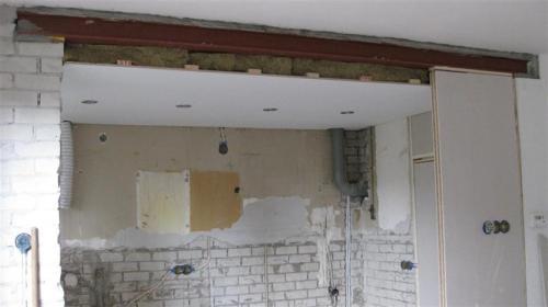 Inbouwspots Keuken Plafond : Keuken Inbouwspots Led : LED inbouwspot rond Tilt 9W IP65 230v dimbaar